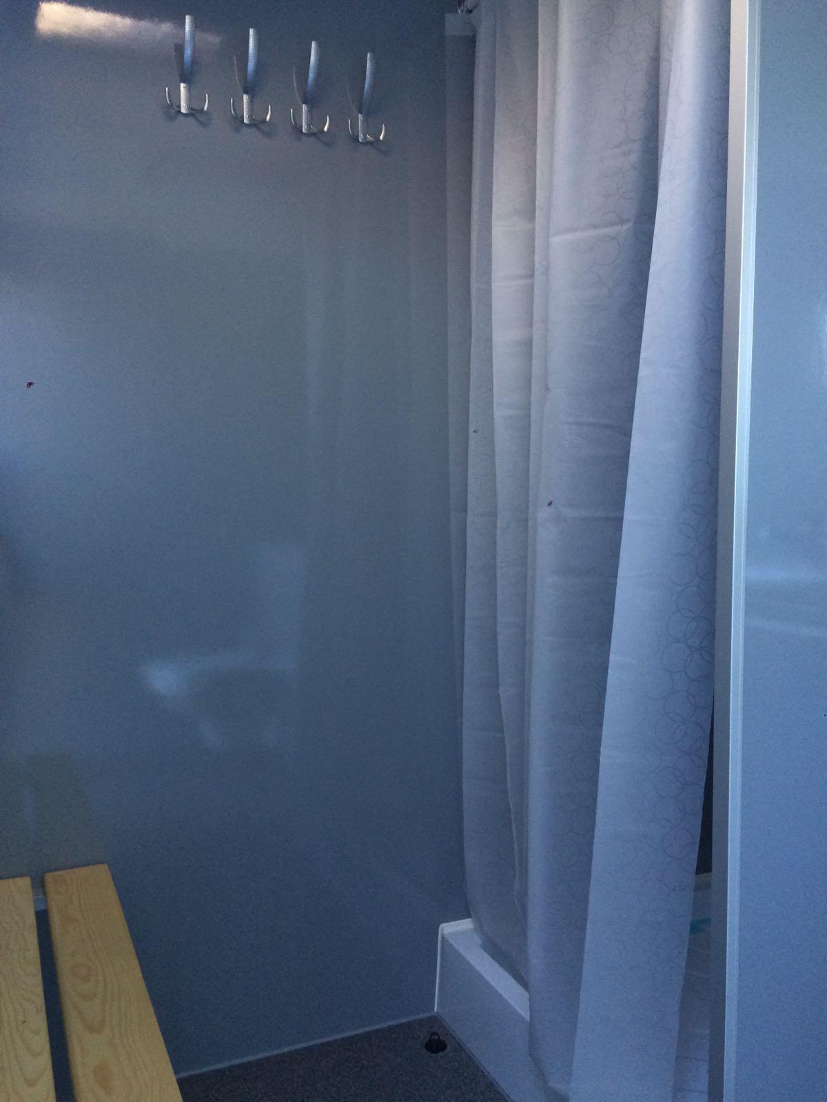 Mobiele Badkamer huren | voordelig een mobiele badkamer huren!